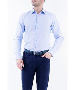 Greg Horman | Рубашка
