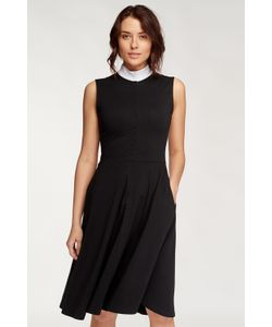 Oh, my | Платье