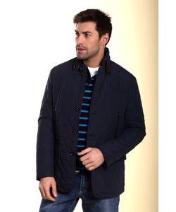 Pezzo   Куртка