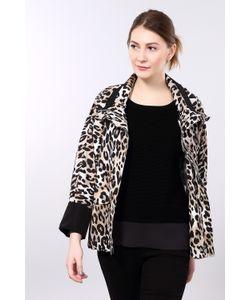 Basler | Куртка