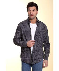 Flavio Nava | Рубашка