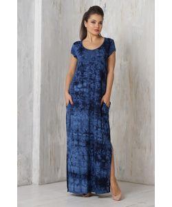 VAY | Платье