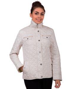 Lebek | Куртка