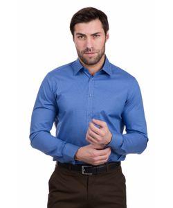 Venti | Рубашка С Длинным Рукавом