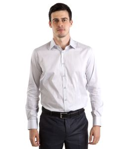 Flavio Nava   Рубашка