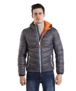 QS | Куртка
