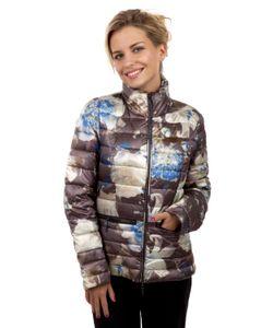 Beaumont | Куртка