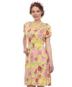 Pezzo | Платье