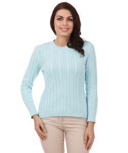 Pezzo | Пуловер