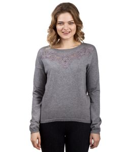 Gardeur | Пуловер