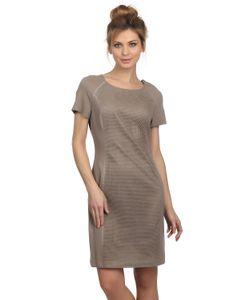 TUZZI   Платье