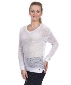 LERROS | Пуловер