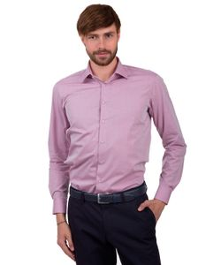 Flavio Nava | Рубашка С Длинным Рукавом