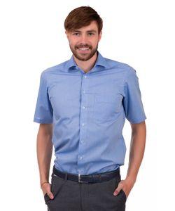 Marvelis | Рубашка С Коротким Рукавом