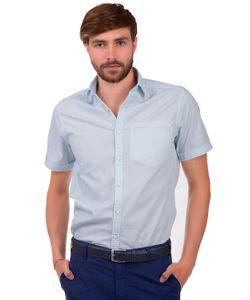 Calamar | Рубашка С Коротким Рукавом
