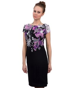 Joseph Ribkoff | Платье