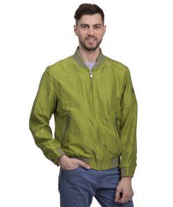 Daniel Hechter | Куртка