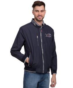 Cabano | Куртка