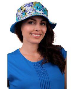 Wegener | Шляпа