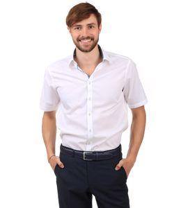 Venti | Рубашка С Коротким Рукавом