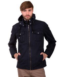 s.Oliver Denim | Куртка