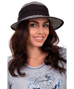 Seeberger | Шляпа