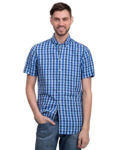 Daniel Hechter | Рубашка С Коротким Рукавом