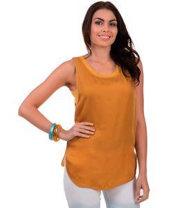 BOSS Orange | Блузa