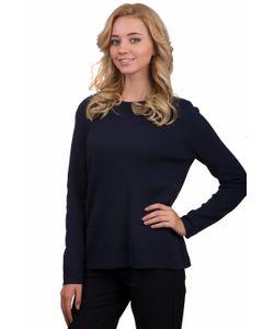 Betty Barclay | Пуловер