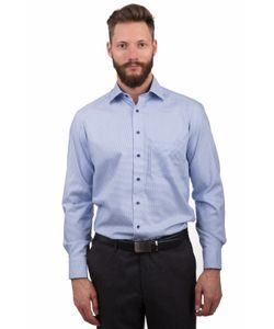 Marvelis | Рубашка С Длинным Рукавом
