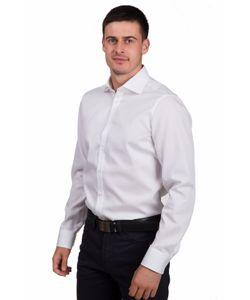 Venti   Рубашка С Длинным Рукавом