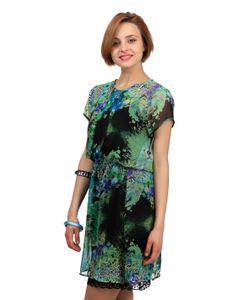 Sai-Ku | Платье