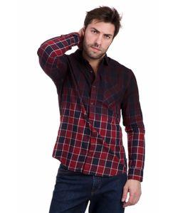 s.Oliver Denim | Рубашка С Длинным Рукавом