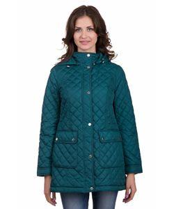 Pezzo | Куртка
