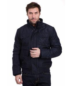 s.Oliver | Куртка