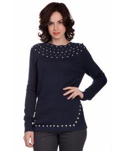 TUZZI | Пуловер
