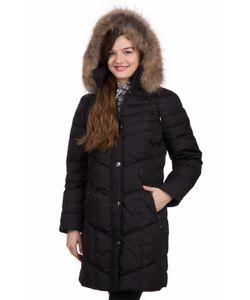 Lebek | Пальто