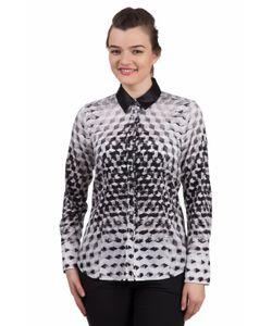 Otto Kern | Рубашка С Длинным Рукавом