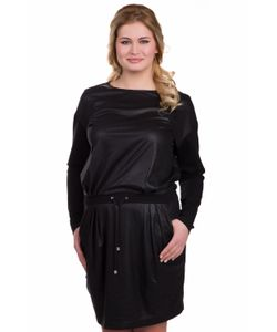 TUZZI | Платье