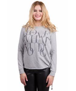 Apanage | Пуловер