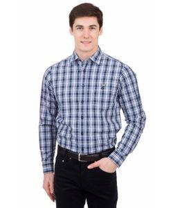 Casa Moda | Рубашка С Длинным Рукавом