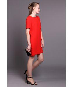 Essentiel | Платье