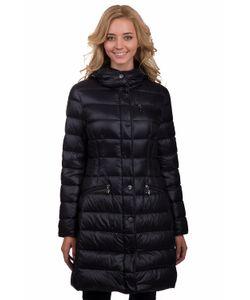 RA | Пальто