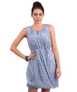 TUZZI | Короткое Платье