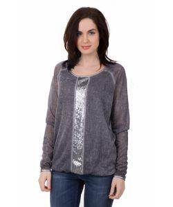 Lebek | Пуловер