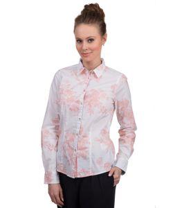 Arqueonautas | Рубашка С Длинным Рукавом
