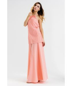 Xarizmas | Длинное Платье