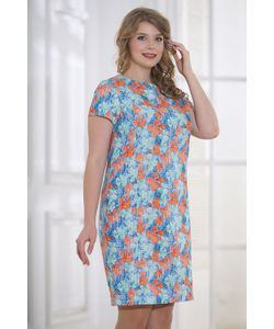 HOROSHA | Платье