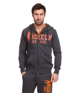 Boxeur Des Rues | Куртка