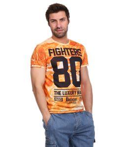 Boxeur Des Rues | Футболкa